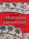 Natural Hazards, UnNatural Disasters (eBook): The Economics of Effective Prevention